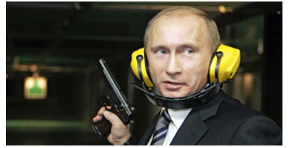 Malgré les sanctions, Moscou continuera à livrer des moteurs de fusées aux USA