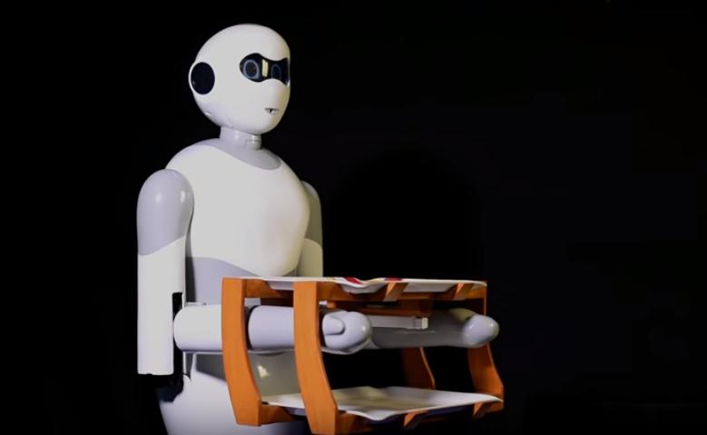 https://insolentiae.com/wp-content/uploads/Robot-Ginger-ldv.png