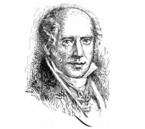 La famille Rothschild change le président de son empire familial