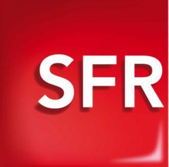 «SFR se dit optimiste mais revoit son modèle»… Ça veut dire que rien ne va plus !!