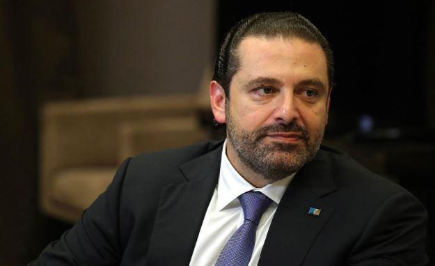 Les dettes de Saad Hariri qui doit 15 millions d'euros à 240 de nos compatriotes