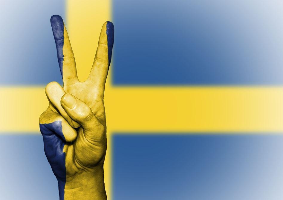 Et si la Suède rejoignait la zone euro ?