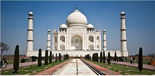 L'Inde va-t-elle bouleverser le marché de l'argent?