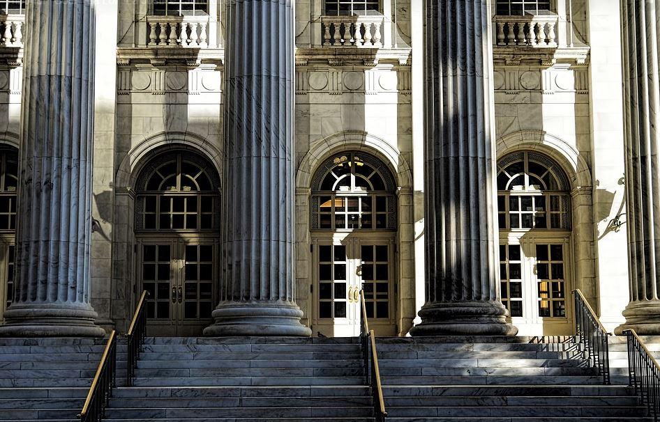 Menaces sans précédent des États-Unis contre la Cour pénale internationale
