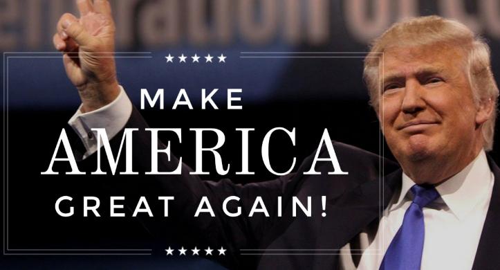 Trump va-t-il sortir l'Amérique de l'ALÉNA ?
