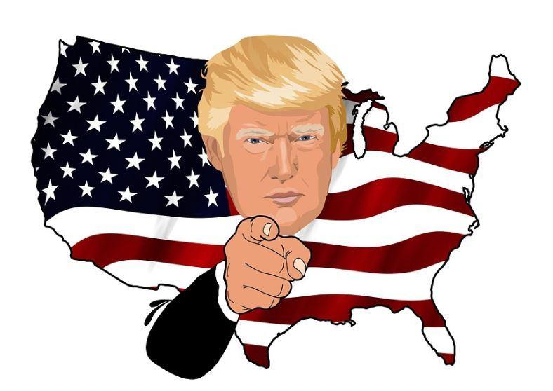 Le président autrichien accuse les USA de traiter l'UE comme des colonies