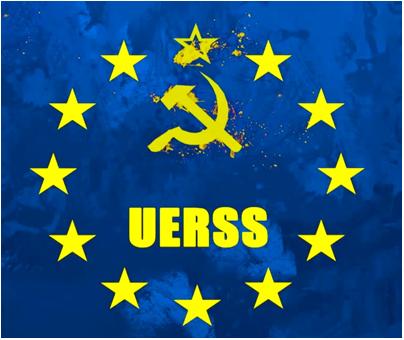 « SCANDALE : Intermarché veut soutenir les agriculteurs, l'Europe refuse » L'édito de Charles SANNAT