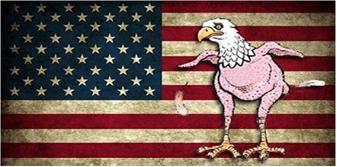 L'endettement des sociétés américaines à son plus haut historique