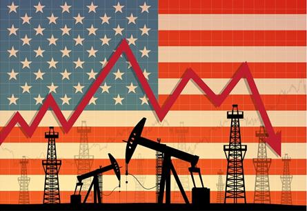 La FED, les banques et le pétrole