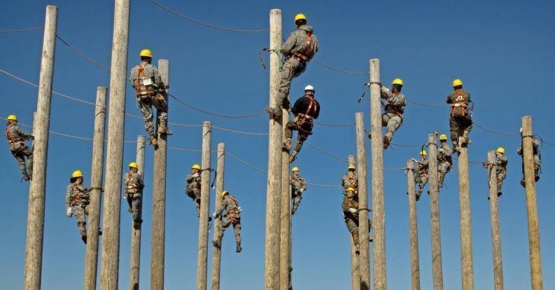 Il est grand temps de réviser la directive sur les travailleurs détachés