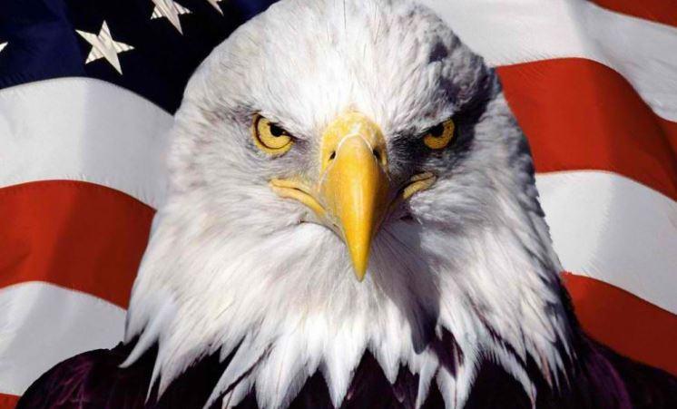 «L'impérialisme américain : leur Europe – 1re partie»