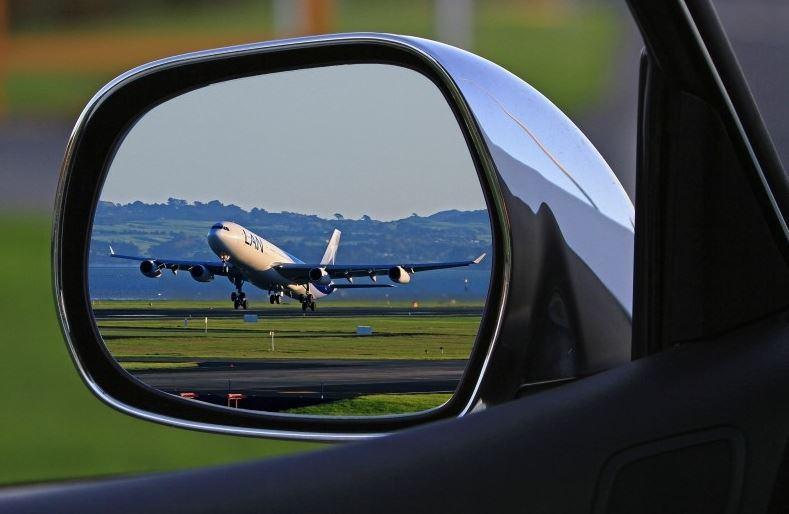 Robolution. Airbus A350… qui décolle sans pilote !