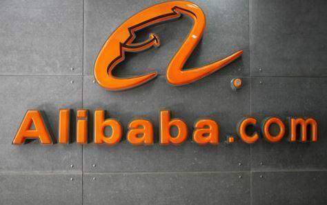Alibaba : 25 milliards de ventes en 24 heures. Et l'Europe dans tout ça ?