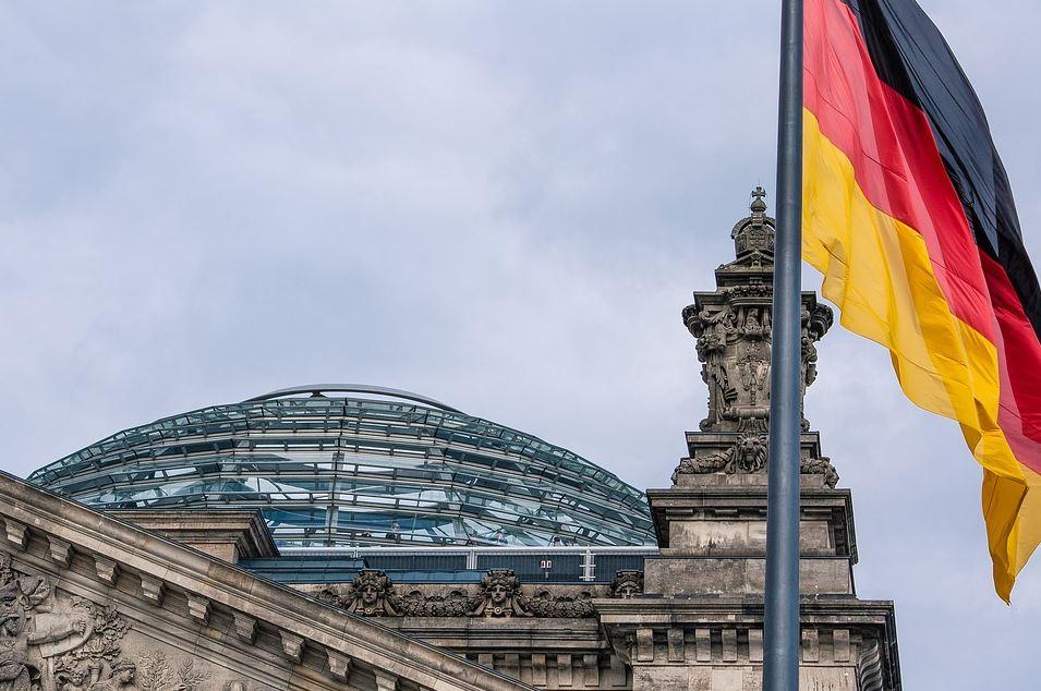 «Les Allemands détiennent de plus en plus… d'or ! » L'édito de Charles SANNAT