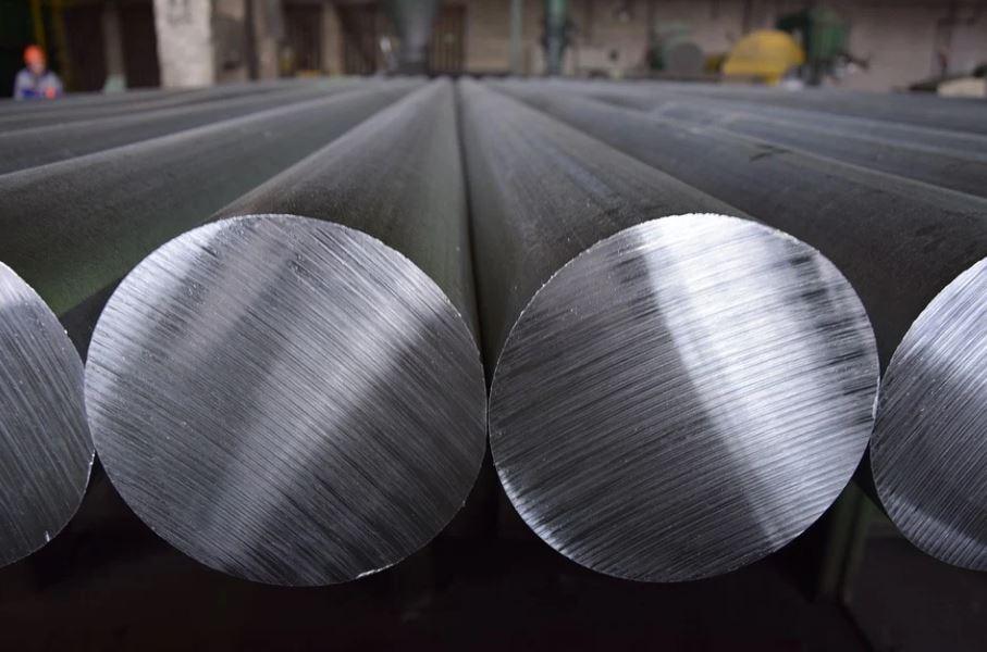« La pénurie d'aluminium arrive à grands pas » L'édito de Charles SANNAT