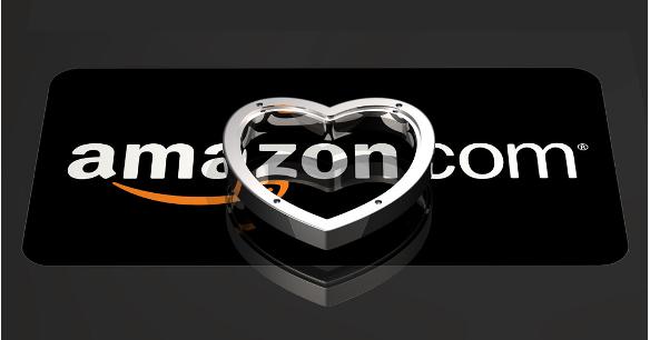 « Amazon vaut 25 fois Carrefour. Derrière ce chiffre, une révolution terrible en cours!! » L'édito de Charles SANNAT