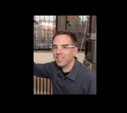 Le professeur américain décédé en 2018 qui a modélisé Notre-Dame en 3D!!!