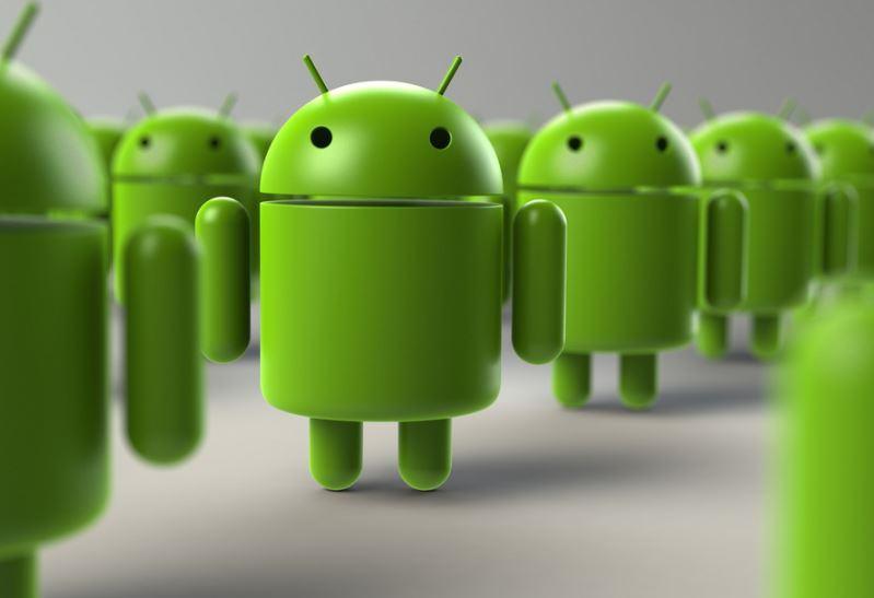 L'Europe va-t-elle réussir à infliger une énorme amende à Google ?