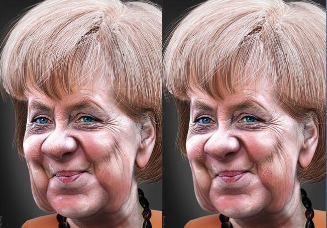 Crise politique sans précédent en Allemagne