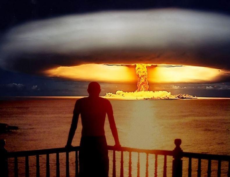 « Effrayant ! JP Morgan, la banque qui se prépare à la fin du monde vient de mettre à jour son règlement et cela ne va pas vous plaire » L'édito de Charles SANNAT