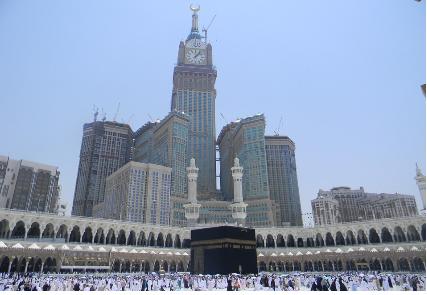 Les réserves de change de l'Arabie saoudite poursuivent leur baisse