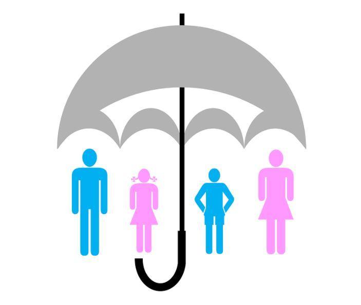 Assurance-vie: la stratégie 60-40 ou comment on va vous faire perdre 40 % ?