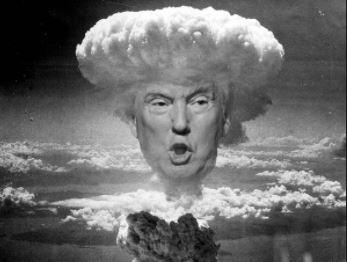 La baisse se poursuit en bourse. Trump est-il allé trop loin?
