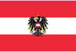 L'écolo Alexander Van der Bellen vainqueur de la présidentielle en Autriche. Vraiment?