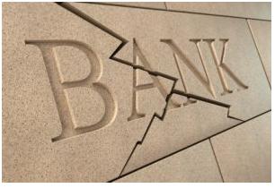 Banques, créances douteuses toujours inquiétantes