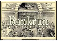 « L'effroyable bilan des banques françaises… et l'immense danger pour votre épargne ? » L'édito de Charles SANNAT