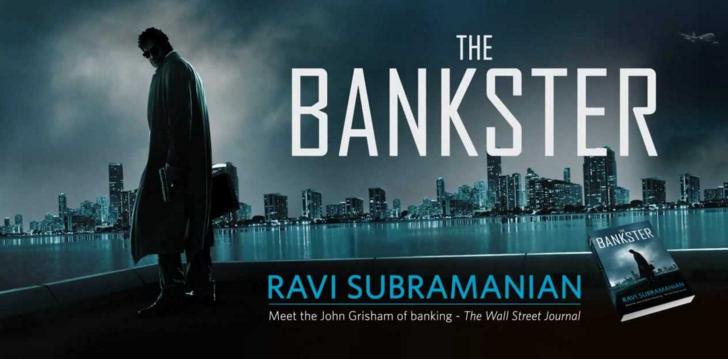 USA : plus de capitaux pour les grandes banques