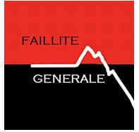 « L'incroyable proposition de Benoît Hamon… Faire défaut, ou la faillite officielle de la France!! » L'édito de Charles SANNAT