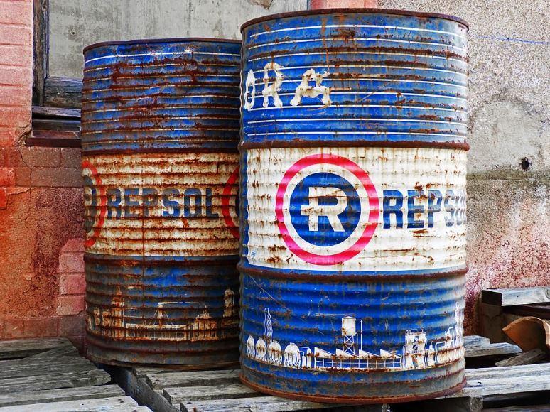 Hausse sans précédent des prix du baril de pétrole ?