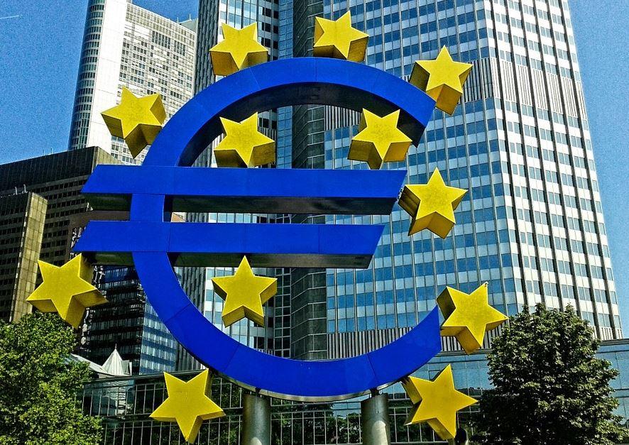 BCE, vers une intervention en décembre pour faire face à la crise sanitaire