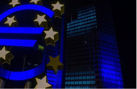 La BCE maintient ses soutiens à l'économie