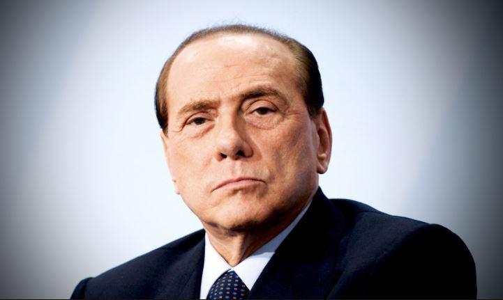« Un plan italien pour quitter la zone euro ? » L'édito de Charles SANNAT