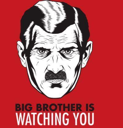 «Bitcoin et Big Brother», par Charles Gave