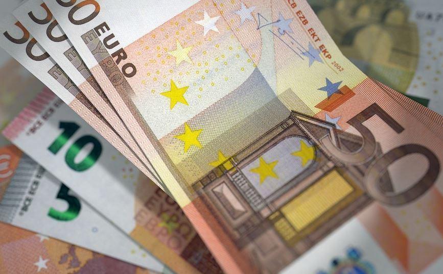 « La théorie monétaire moderne (TMM), un problème qui va venir… des États-Unis ! » L'édito de Charles SANNAT