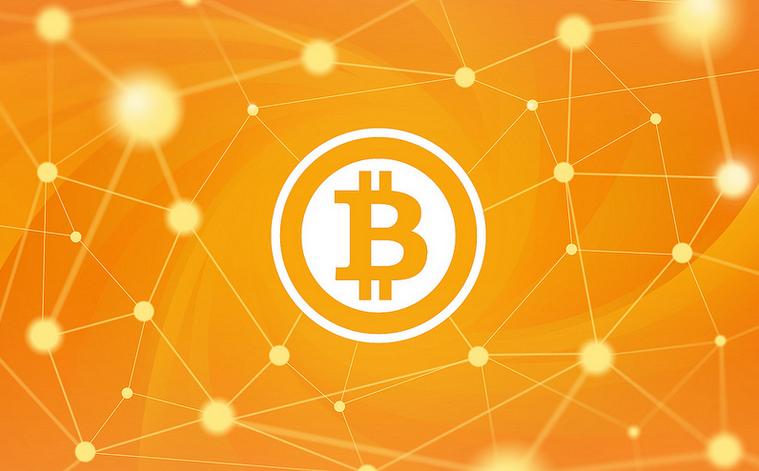 Les monnaies cryptographiques, une rampe de lancement pour l'or et l'argent?