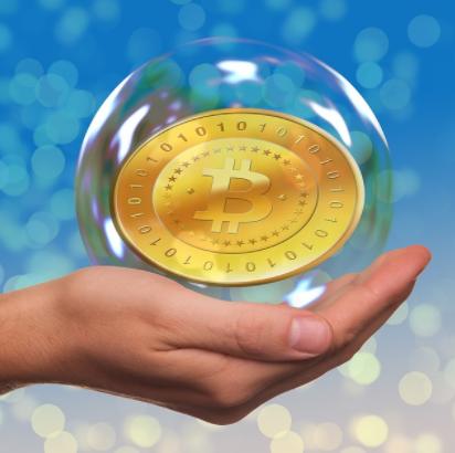 Le Bitcoin met-il le cap sur 10 000 dollars ?