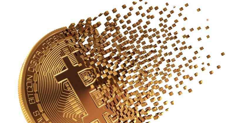 L'interdiction chinoise fait chuter le Bitcoin !