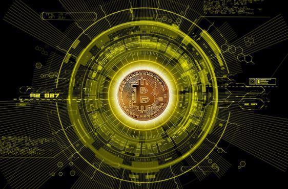 Le Bitcoin est halal alors les cours bondissent !