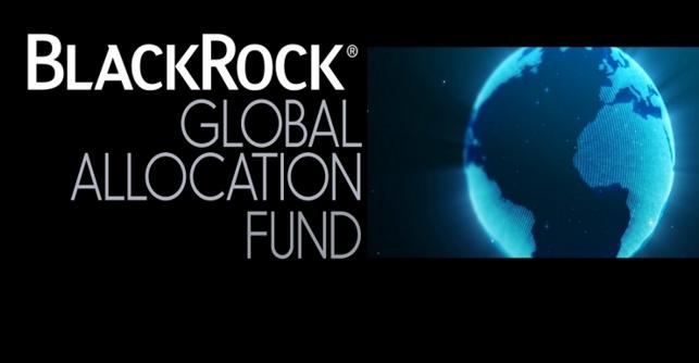 BLACKROCK dévoile une décollecte de 3,1 milliards de dollars au troisième trimestre