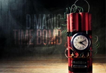 La bombe de la dette américaine va-t-elle exploser ?