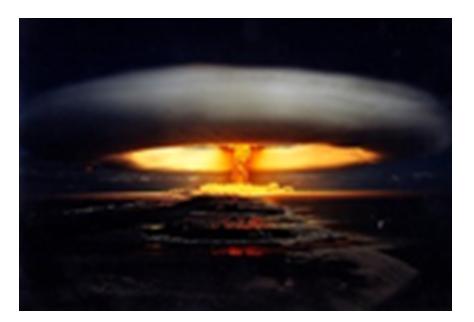 Retenez-bien !! Vers un cyber-Hiroshima. Une convention de Genève digitale demandée par Microsoft !