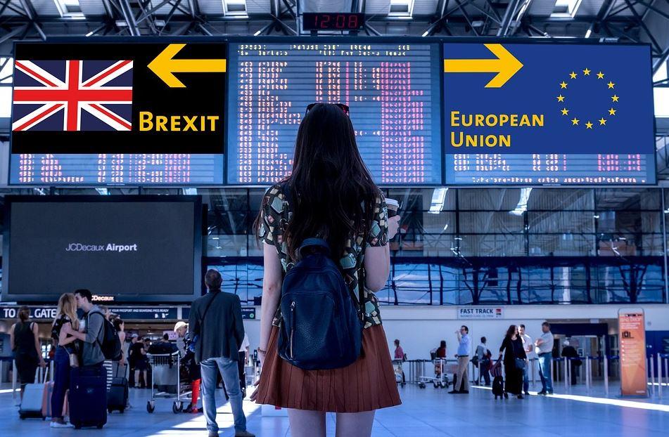 « Opération Yellowhammer. Le plan ultime de Boris Johnson pour le Brexit » L'édito de Charles SANNAT