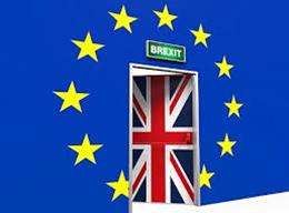 Royaume-Uni : May affaiblie, la livre sterling chute, et Brexit signifie toujours Brexit !!