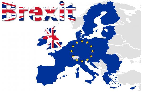 Brexit : «trou» de 20mds dans le budget UE. Vous allez devoir payer !!
