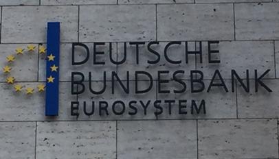 Pour la Deutsche Bank, la vraie bulle est sur les Treasuries de 10 ans