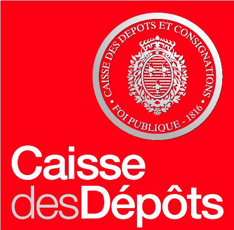 La Caisse des dépôts pourrait prendre le contrôle de la Banque Postale